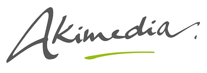 Akimedia - Agence de développement d'apps